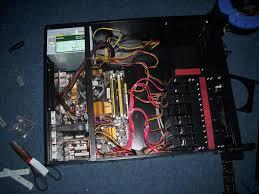 home server ideas home server pictures home decor ideas