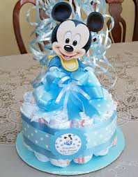excellent baby mickey mouse baby shower supplies 48 for unique