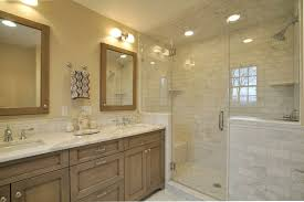 craftsman style bathroom ideas craftsman bathroom design 25 craftsman style bathroom designs vanity