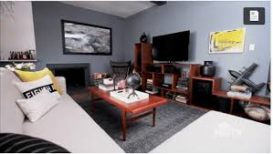 three rooms that i forgot i designed emily henderson