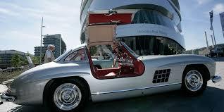 mercedes benz museum stuttgart automuseum stuttgart u2013 mercedes benz classic fanseite