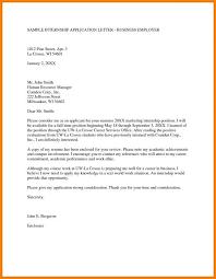 cover letter for certified nursing assistant cover letter for cna