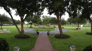 outdoor wedding venues in houston looking for that houston wedding venue house estate