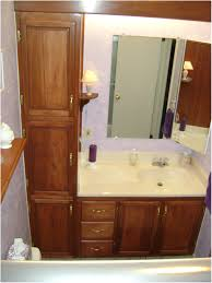 perfect bathroom vanity ideas for small bathrooms your home nice