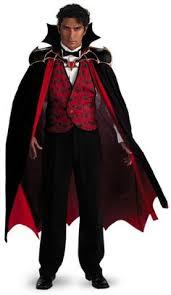 Halloween Vampire Costumes Male Vampire Costume Halloween Costumes Men