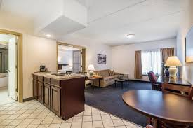 Comfort Inn Latham New York Hotels In Latham Ny Book With Choice Hotels