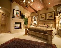 fireplace fireplace for bedroom faux fireplace for bedroom gas fireplace in bedroom home design and decor