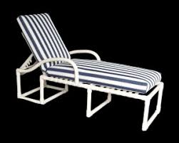 Pipe Patio Furniture by Pvc Parts Outdoor Furniture Replacement Parts For Pvc Www