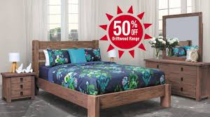 Bedroom Furniture Christchurch New Zealand Target Furniture New Zealand Winter Sale Up To 50 Off June