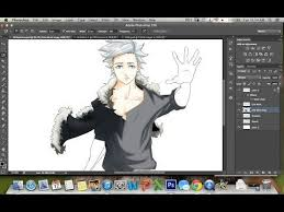 10 best speedpaint images on pinterest watches youtube and