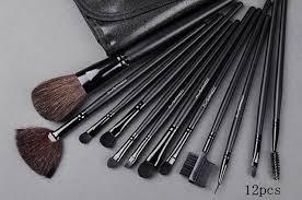 cheap makeup classes mac makeup artist sydney mac brush 17 mac online cosmetics