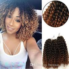 bob marley hair extensions new freetress jamaican bounce marlybob kinky curly marley bob hair