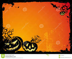 halloween background for powerpoint halloween backgrounds royalty free stock photography image 21434957