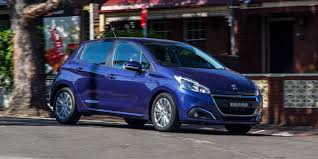 peugeot 208 trunk 2016 peugeot 208 cars exclusive videos and photos updates
