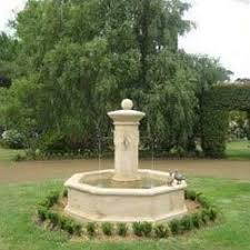 55 best fountains images on pinterest garden fountains gardens