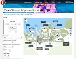 Dvc Map Which Longhouse