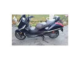 2003 aprilia for sale used motorcycles on buysellsearch