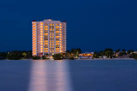 Fish House Fort Myers Beach Reviews - ft myers beach resort luxury resort lover u0027s key resort