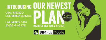 Lycamobile Usa Coverage Map by 1 For Simple Mobile Recharge Simple Mobile Top Up Simple