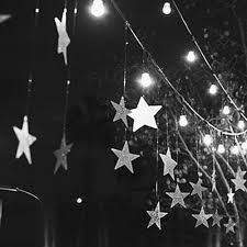 popular christmas paper star buy cheap christmas paper star lots