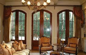 assertiveness best sliding patio doors tags french door windows