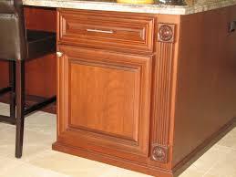 Used Kitchen Cabinets San Diego 100 Kitchen Cabinet Refacing San Diego San Diego Kitchen