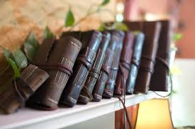 Old Fashioned Photo Albums Iona Handcrafted Books Handmade Leather Journals And Photo Albums