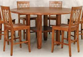 furniture solid wood dining room tables awesome solid wood
