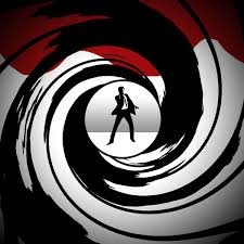 Three Blind Mice James Bond Ranking James Bond Theme Songs From Worst To Best Consequence