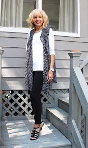 preppy for women over 50 50 stylish back to school outfits for teachers you will love