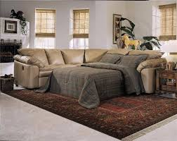 Contemporary Curved Sectional Sofa by Sofa Small Sectional Sofas With Recliners Oversized Recliner