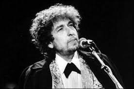 bob dylan announces u0027the basement tapes complete bootleg series