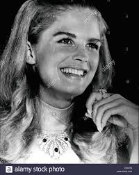 aug 08 1968 poor rich candice bergen plays the