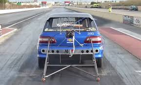 toyota drag car the s fastest toyota starlet is a tiny 9 second dragster