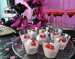 themed bachelorette party ghoul s out bachelorette party ideas daily party