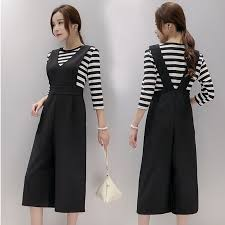 cheap jumpsuits for cheap jumpsuits for wholesale