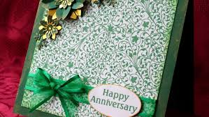 card templates svj080 anniversary greeting cards business