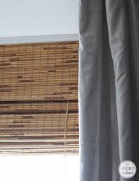 curtains blinds and that rug inspired by charm