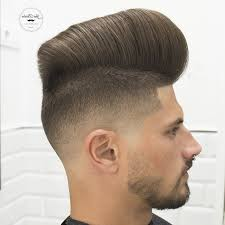 comeover haircut mens haircut comb over awesome mens hairstyles 21 low fade comb