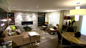 creative how much would it cost to build a basement room ideas