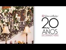 catalogo de home interiors catalogo de home interiors navidad 2013 home design and style