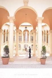 Wedding Arches Miami 20 Best Florida Wedding Venues Images On Pinterest Miami Wedding