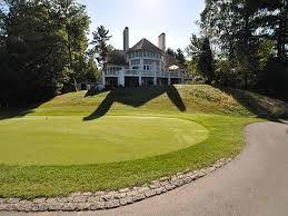 home design courses home golf course