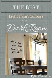 the ultimate resource guide for decorating a dark room or basement