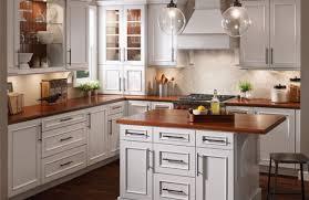 Kitchen Cabinet Price List by Aristokraft Cabinet Price List Kent Moore Cabinets Kitchen Maid