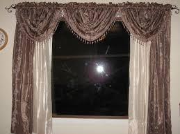 patio blinds for sliding glass doors patio door blinds black