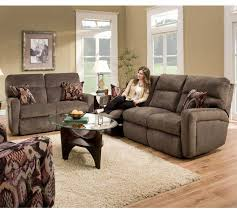Southern Motion Reclining Sofa 702 Reclining Sofa Choice Of Colors Sofas And Sectionals