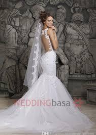 custom made wedding dress custom wedding dress wedding corners