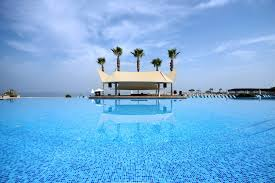 top 10 beach resorts u0026 bars lebanon smf