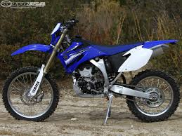yamaha motocross bikes 2012 yamaha wr250f comparison photos motorcycle usa